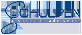 Schulpen Assurantiën Logo