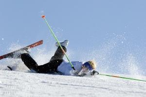 Crash-op-ski-Ski-informatie